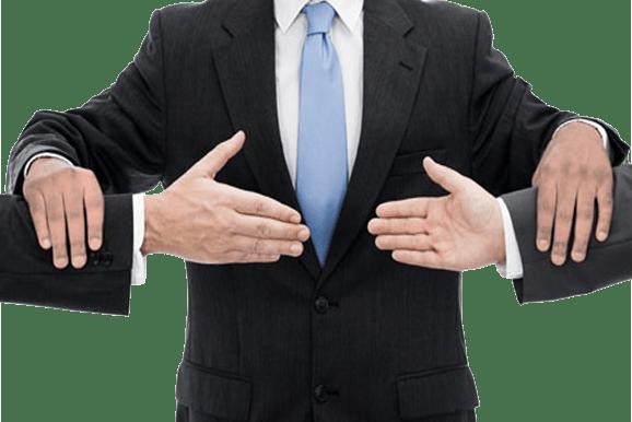 ליטיגציה מסחרית / סכסוכים מסחריים